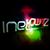 inet pwnZ avatar