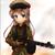 5hdw avatar