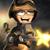 Delta7x avatar
