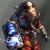 TaZer0 avatar