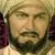AliBaba1337 avatar