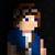 Nmoyd avatar