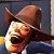 Shank Memes avatar