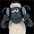 Stormfreek avatar