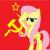 MrEpic13371 avatar