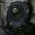 .Unnamed avatar