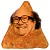 Danny Dorito avatar