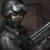 Famas556 avatar