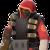 Gornius avatar