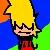 MrWhiteStar avatar