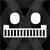 VoxBombarde avatar