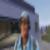 Derpy The Blu Engie avatar