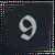 ReinDeerz avatar