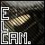 Elcan. avatar
