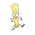 BattyBatterson avatar