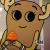 Penny Fitzgerald avatar