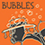 BubbleSquadCommander avatar