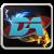 4DaDiamonds avatar