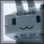 ARVolutionz avatar