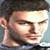 Logan Gabe avatar