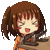 Phoenix-Senpai avatar