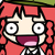Morsey avatar