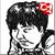 ParaSoul avatar