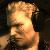 Major Zero avatar