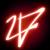 Darken217 avatar