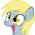 DitzyDoo avatar