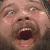 Free Lance avatar