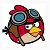 Fredboy avatar