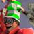 ShadoAnnaru avatar