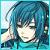 AXolt(:3) avatar
