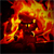 omarfire00 avatar