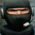 ThatDudeWithTheFace avatar