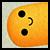 Frezixx avatar