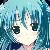 TheSnowieMaster avatar