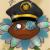 Sergeant Sunflower avatar