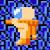 Xbmann avatar