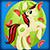 melon_eater avatar