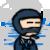 BluSpy avatar