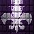 MrSSSraven avatar