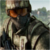 IronGator2014 avatar
