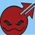 D3L7A1 avatar