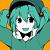 Green929392 avatar