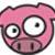 Jolly fragger avatar