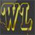 WL_ avatar