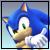 metz10 avatar