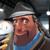 Moo Stache avatar